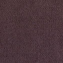 Solo Walnut | Tissus pour rideaux | rohi