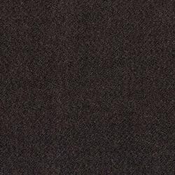 Solo Truffle | Curtain fabrics | rohi