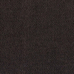 Solo Truffle | Vorhangstoffe | rohi
