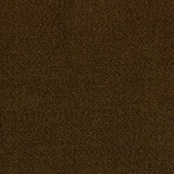 Solo Cacao | Curtain fabrics | rohi