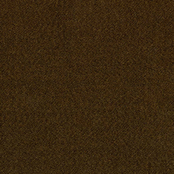 Solo Cacao | Tessuti tende | rohi