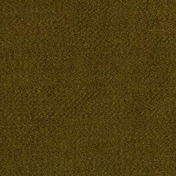 Solo Sepia | Curtain fabrics | rohi