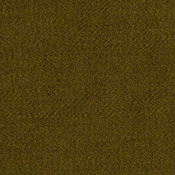 Solo Sepia | Tissus pour rideaux | rohi