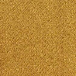 Solo Olive | Tissus pour rideaux | rohi