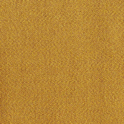 Solo Olive | Tejidos para cortinas | rohi
