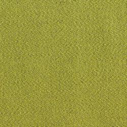 Solo Limette | Tissus pour rideaux | rohi