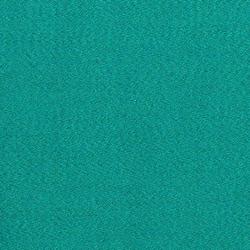 Solo Sumatra | Tissus pour rideaux | rohi