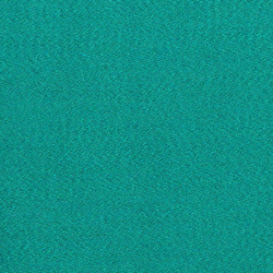 Solo Sumatra | Curtain fabrics | rohi