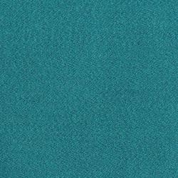 Solo Capri | Tissus pour rideaux | rohi