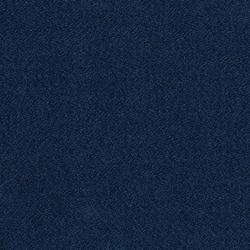 Solo Indigo | Vorhangstoffe | rohi