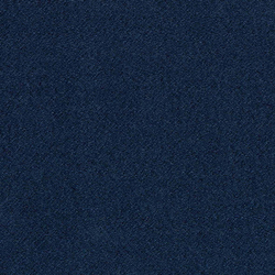 Solo Indigo | Tissus pour rideaux | rohi