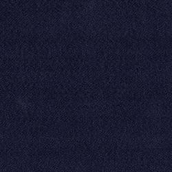 Solo Amur | Tessuti tende | rohi