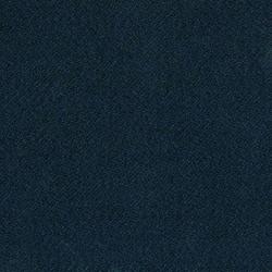 Solo Jaspis | Tejidos para cortinas | rohi