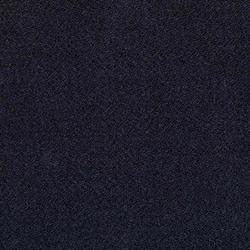 Solo Nero | Tissus pour rideaux | rohi