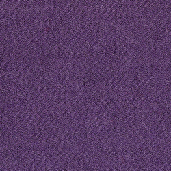 Solo Crocus | Tessuti decorative | rohi