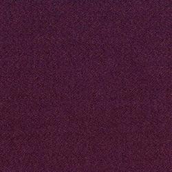 Solo Prune | Tissus pour rideaux | rohi