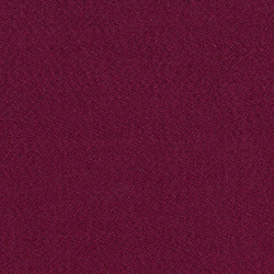 Solo Merlot | Tessuti decorative | rohi