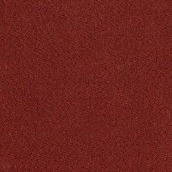 Solo Kandis | Tejidos para cortinas | rohi