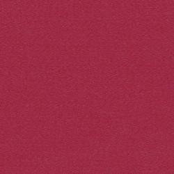Solo Magenta | Vorhangstoffe | rohi