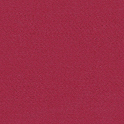 Solo Magenta | Tessuti tende | rohi