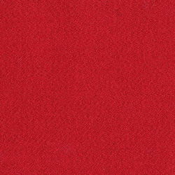 Solo Cherry | Curtain fabrics | rohi