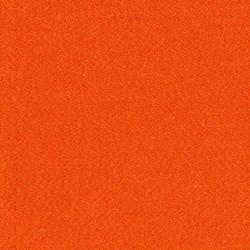 Solo Mandarine | Tissus pour rideaux | rohi