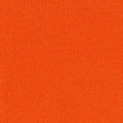 Solo Mandarine | Curtain fabrics | rohi