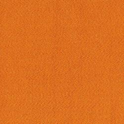 Solo Safran | Tissus pour rideaux | rohi