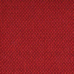 Credo Heart | Fabrics | rohi