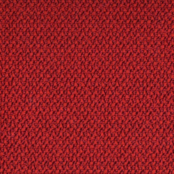 Credo Heart | Textilien | rohi