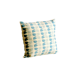 Lottie Cushions | Coussins | Bark