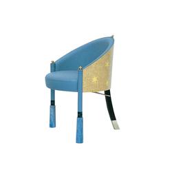 F3 | Stühle | Draenert