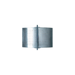 Perfo Wall fixture | General lighting | Cph Lighting