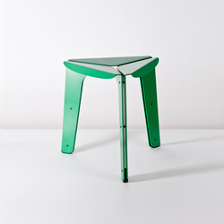 Array | Multipurpose stools | PCM Design