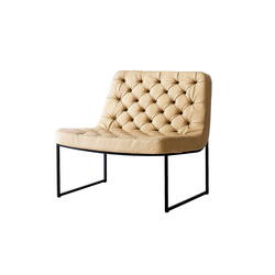 Sella | Armchairs | ARFLEX
