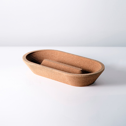 Plug Bowl | Schalen | PCM Design