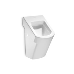 Hall Urinal | Urinoirs | ROCA