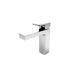 L90 | Basin mixer | Wash-basin taps | ROCA