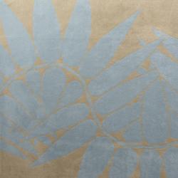 Botanica Hana | Rugs / Designer rugs | Naja Utzon Popov