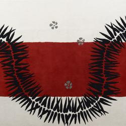 Botanica Shino | Rugs / Designer rugs | Naja Utzon Popov