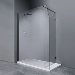 Koral | Shower cabins / stalls | Mastella Design