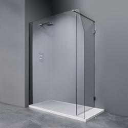 Koral | Cabine doccia | Mastella Design