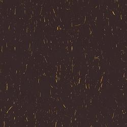 Artigo Kayar K 102 | Pavimenti in caucciù | objectflor