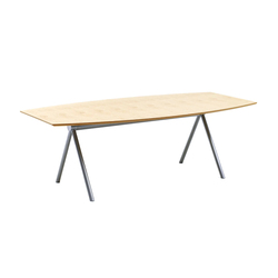 Avia | Executive desks | EFG