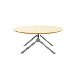 Avia | Meeting room tables | EFG