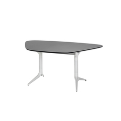 EFG HideTech | Conference tables | EFG