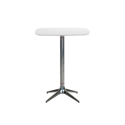 EFG HideTech | Meeting room tables | EFG