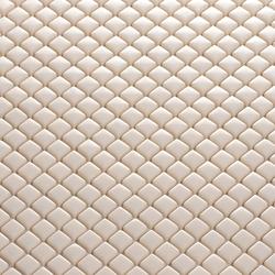 Pixel Mosaic | Mosaics square | EX.T
