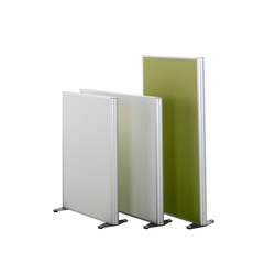 EFG Room 80 Floor screen | Space dividers | EFG