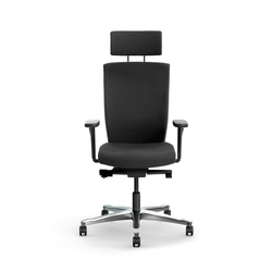 EFG Splice | Task chairs | EFG